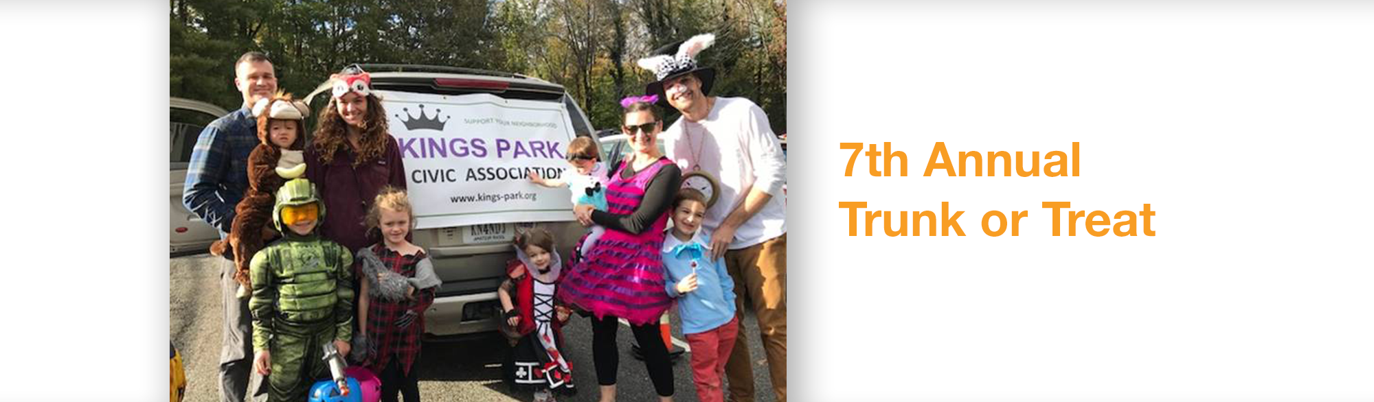 photo-trunk-or-treat-1
