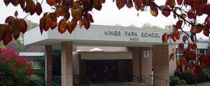 KP-Elementary